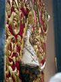Hoy se celebra la misa de acción de gracias de la Hermandad del Rocío de Aznalcázar