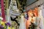La Hermandad de Chiclana celebrará misa de acción de gracias por la romería
