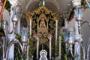 Hoy: Reunión de la Hermandad del Rocío de Rota sobre la procesión de la Virgen