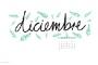 El examen de diciembre