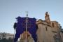 Hoy: Misa de los lunes de la Hermandad del Rocío de Jerez