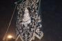 Hoy: Celebración de la Palabra de Dios en la Hermandad del Rocío de El Puerto de Santa María