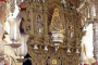 La Hermandad del Rocío de la Macarena hará visita cultural a Salamanca