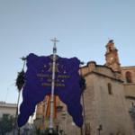 Hoy: Convivencia infantil y juvenil 2020 de la Hermandad del Rocío de Jerez