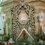 Reapertura de la casa de Hermandad del Rocío de Marbella