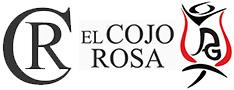 Cojo Rosa